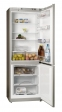 Холодильник Атлант ХМ 6221-180 - 3