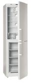Холодильник Атлант ХМ 4425 N - 000 - 3