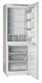 Холодильник Атлант ХМ 4721-100 - 4