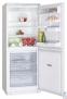 Холодильник Атлант ХМ 4012-183 - 2