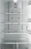 Холодильник Атлант ХМ 4425 N - 000 - 6