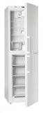 Холодильник Атлант ХМ 4423 N - 000 - 4