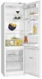 Холодильник Атлант ХМ 6024-180 - 3
