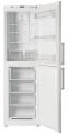 Холодильник Атлант ХМ 4423 N - 000 - 9