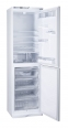 Холодильник Атлант МХМ 1845-10 - 2