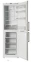Холодильник Атлант ХМ 4425 N - 000 - 8