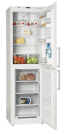 Холодильник Атлант ХМ 4425 N с FULL NO Frost