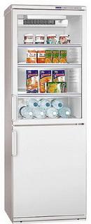 Шкаф холодильный Атлант ХТ 2000 - 326