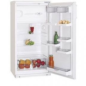 Холодильник Атлант МХ 2822-80 - 252