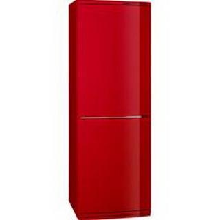 Холодильник Атлант ХМ 4012-183 - 236