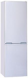 Холодильник Атлант ХМ 4214-014 - 231