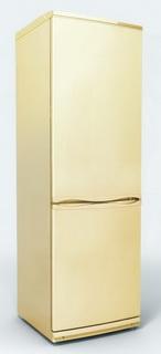 Холодильник Атлант ХМ 6024-180 - 217