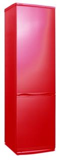 Холодильник Атлант ХМ 6024-183 - 218