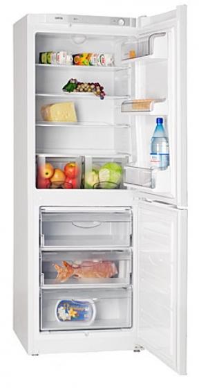Холодильник Атлант  ХМ 4712-100 - 571