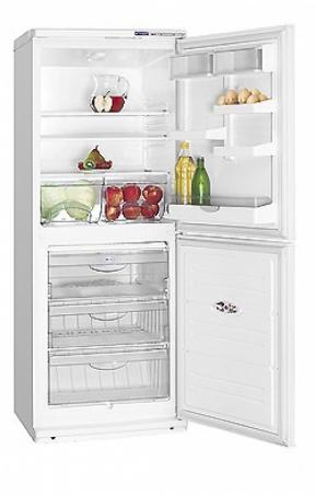 Холодильник Атлант ХМ 4010-100 - 246