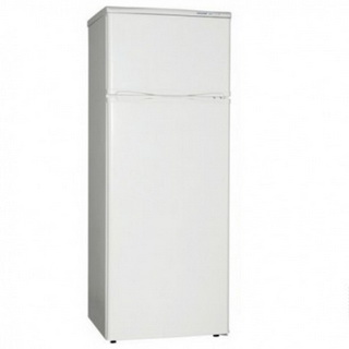 Холодильник Snaige  FR240-1101AA - 316