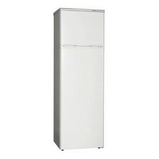 Холодильник Snaige  FR275-1101AA - 312