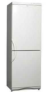 Холодильник Snaige  RF300-1801A - 306