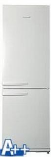 Холодильник Snaige  RF34SM-S10021-A++ - 272
