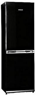 Холодильник Snaige  RF34SM-S1JA21 - 277