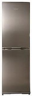 Холодильник Snaige  RF35SM-s1L121 - 255