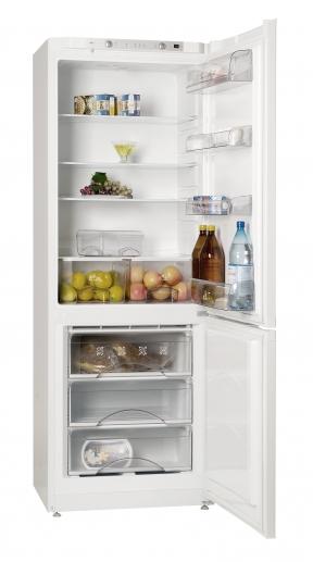 Холодильник Атлант ХМ 6221-100 - 363