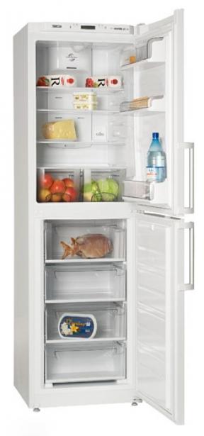 Холодильник Атлант ХМ 4423 N - 000 - 584