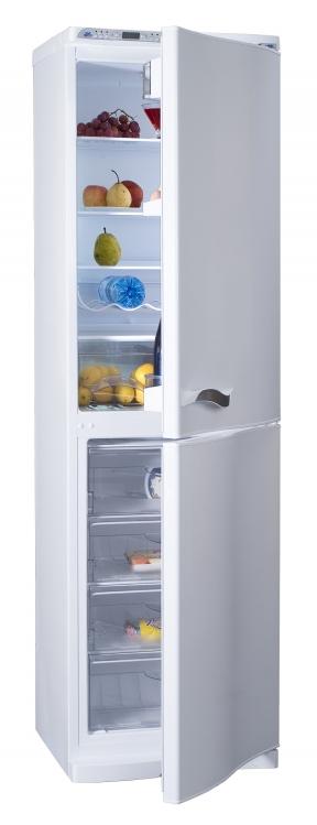 Холодильник Атлант МХМ 1845-10 - 196