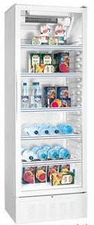 Шкаф холодильный Атлант ХТ 1001