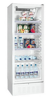 Шкаф холодильный Атлант ХТ 1002