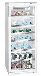 Шкаф холодильный Атлант ХТ 1003