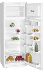 Холодильник Атлант МХМ 2826-95