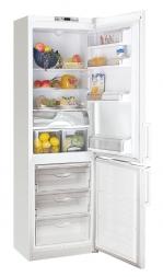 Холодильник Атлант ХМ 6321-100 - 552