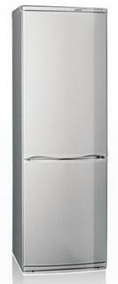 Холодильник Атлант ХМ 4012-180