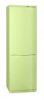 Холодильник Атлант ХМ 4012-182