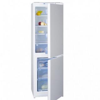 Холодильник Атлант ХМ 4307-078