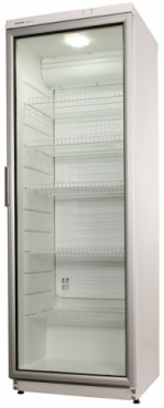 Шкаф холодильный Snaige CD350-1003