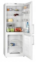 Холодильник Атлант ХМ 4521-100-N - 559