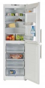 Холодильник Атлант ХМ 6323-100 - 554
