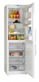 Холодильник Атлант ХМ 6325-100 - 558