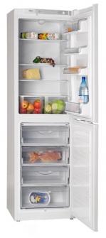 Холодильник Атлант ХМ 4725-100 - 575