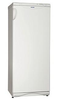 Холодильник Snaige  C290-1704A