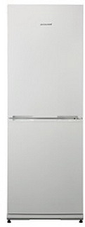 Холодильник Snaige  RF30SM-S10021-A++