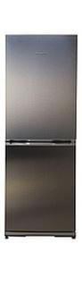Холодильник Snaige  RF30SM-S1L121 - 296