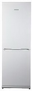 Холодильник Snaige  RF31SM-S10022