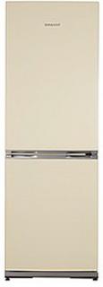 Холодильник Snaige  RF31SM-S1DA21