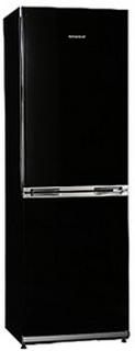 Холодильник Snaige  RF31SM-S1JA21