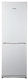 Холодильник Snaige  RF34SM-S10021