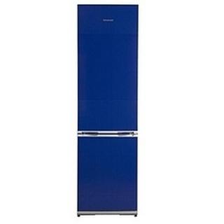 Холодильник Snaige  RF34SM-S1BA21