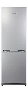 Холодильник Snaige  RF34SM-S1L121